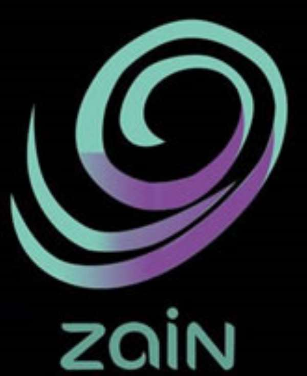 Zain introduces Touch Lives TV reality show